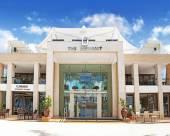 長灘島區酒店