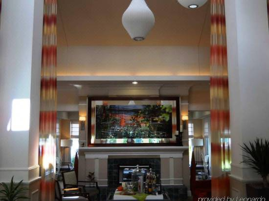 Hilton Garden Inn Chesapeake Hotel Reviews And Room Rates Trip Com