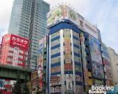 新宿2590AH公寓