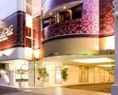 福祿拉酒店 - 僅供成人入住