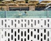 埃米利亞諾里奧酒店