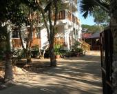 帕西路拿旅館
