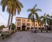 棕櫚花園酒店