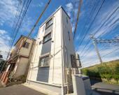 Ritz Residence Sumida