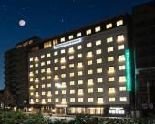 京都五條高級Urban酒店