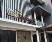 瑞軒村旅居酒店