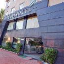艾思諾酒店(Ethnotel)