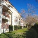 普羅旺斯艾克斯花園城市公寓 - 魯塞特(Garden & City Aix En Provence - Puyricard)