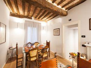 伊爾巴提斯特羅錫耶納酒店(Il Battistero Siena)
