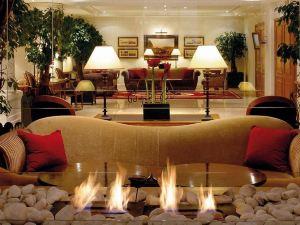 日內瓦皇家馬諾特酒店(Hotel Royal Manotel Geneva)