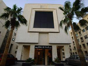 瑪薩齊酒店(Misk Hotel)
