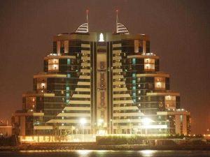 精英溫泉度假村酒店(Elite Resort & Spa)