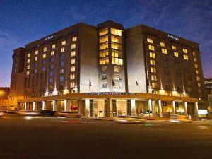 開普敦市中心希爾頓酒店(Hilton Cape Town City Centre)
