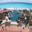 GR索拉瑞斯坎昆-全包(GR Solaris Cancun All Inclusive)