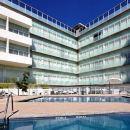 瓜達拉哈拉博覽會智選假日酒店(Holiday Inn Express Guadalajara Expo)