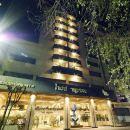 馬洛酒店(Hotel Marlowe)