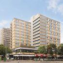 森特利680酒店(Sentrim 680 Hotel)