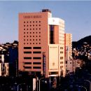 長崎瑞索爾佐世保酒店(Hotel Resol Sasebo Nagasaki)