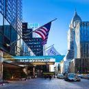 紐約大中心威斯汀酒店(The Westin New York Grand Central)