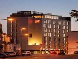 波爾圖市中心高級酒店(Hotel Premium Porto Downtown)