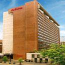 阿頓埃爾博斯克旅館