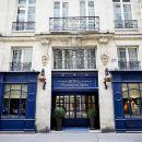 巴黎金色郁金香華盛頓劇院酒店(Golden Tulip Washington Opera Paris)