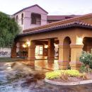 溫德姆花園硅谷酒店(Wyndham Garden Silicon Valley)