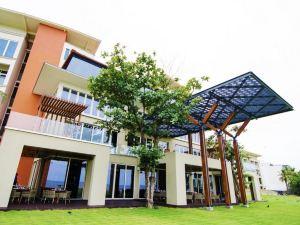 尼甘布遺產酒店(Heritance Negombo)