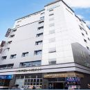 釜山諾亞酒店(Hotel Noah Busan)