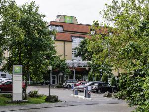 雷根斯堡宜必思尚品酒店(Ibis Styles Regensburg)