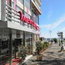 尼斯英格蘭林蔭大道美爵酒店(Mercure Nice Promenade des Anglais)