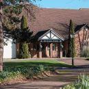麥克唐納波特利公園Spa酒店(Macdonald Botley Park Hotel & Spa)