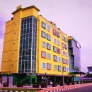古晉松園酒店(Pine Garden Hotel Kuching)