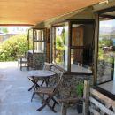 湖景汽車旅館(Lakeview Motel)