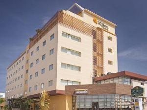 坎昆拉昆塔套房酒店(La Quinta Inn & Suites Cancun)