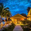 利普島貝拉維斯塔海灘度假酒店(Bella Vista Beach Resort Koh Lipe)