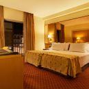 西爾肯隆納達爾巴酒店(Silken Rona Dalba)
