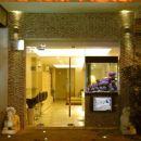 凱特吉香港酒店(Hong Kong Kaiteki Hotel)