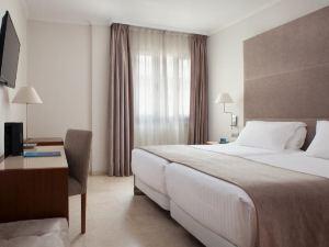 科爾多瓦卡利法NH酒店(NH Cordoba Califa)