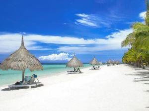 薄荷海邊微風旅舍(Sea Breeze Hostel Bohol)