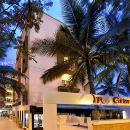 班加羅爾 - 雅高酒店品牌美爵酒店(Grand Mercure Bangalore - an AccorHotels Brand)