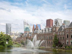 海牙諾富特全套房酒店(Novotel Suites Den Haag City)