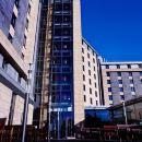 克萊頓酒店,利茲(Clayton Hotel, Leeds)