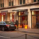 蘇黎世賽頓霍夫索雷爾酒店(Sorell Hotel Seidenhof Zürich)
