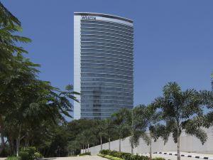 孟買花園城威斯汀酒店