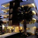 雅典巴西套房精品酒店(Brasil Suites Boutique Hotel Athens)