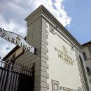 佛羅倫薩蒙特貝羅豪華酒店(Montebello Splendid Hotel Florence)