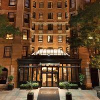 貝利克拉裏酒店酒店預訂