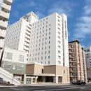 新廣電酒店(Hotel New Hiroden)
