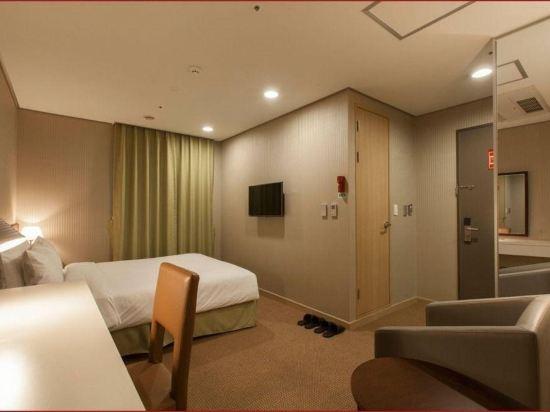 首爾東大門華美達安可酒店(Ramada Encore by Wyndham Seoul Dongdaemun)其他